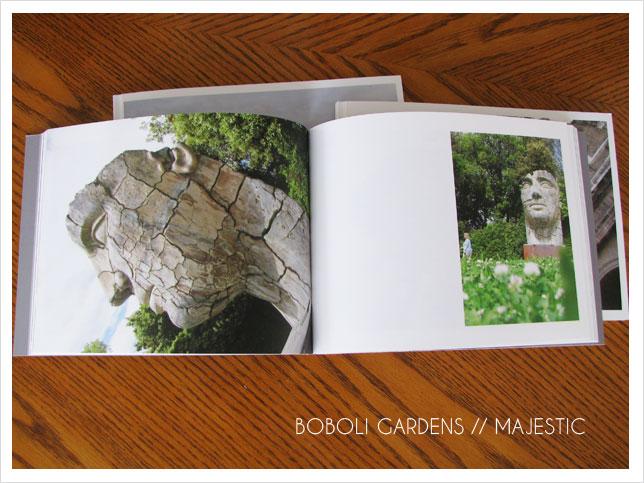 rirenecastro_TravelBooks5.jpg