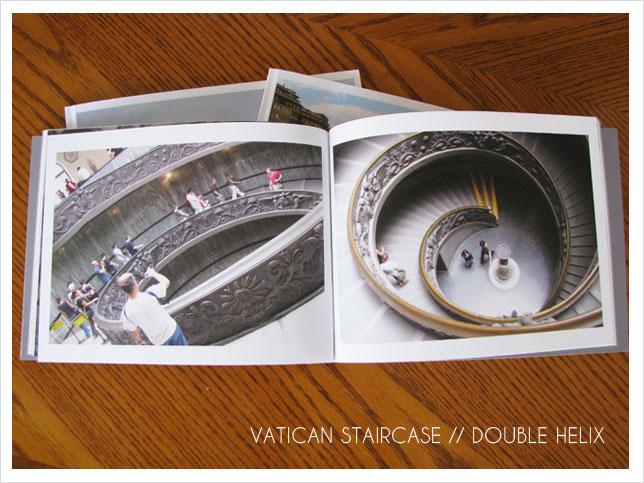 rirenecastro_TravelBooks2.jpg