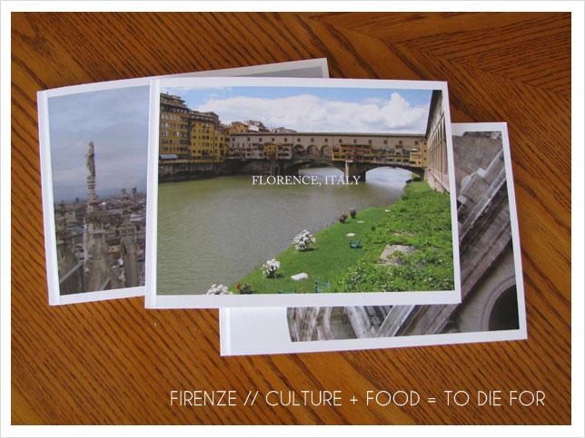 rirenecastro_TravelBooks4.jpg
