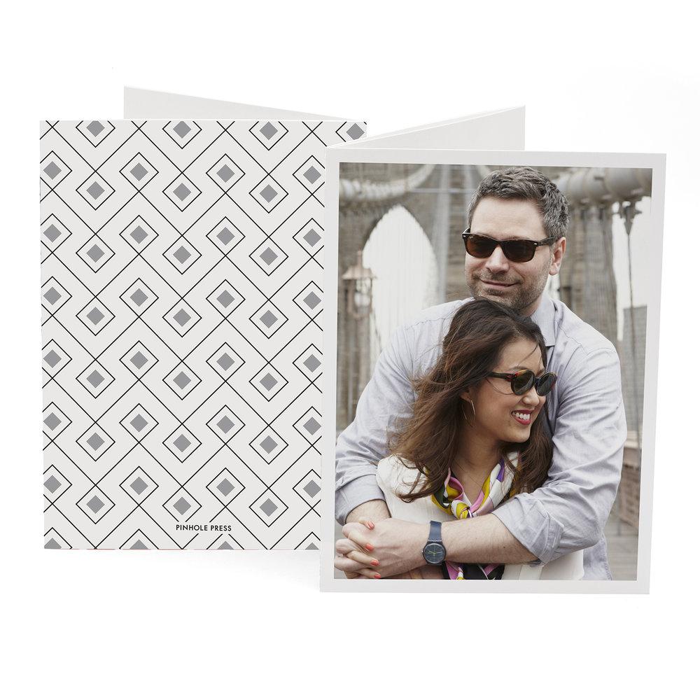 Peace-and-Love-Diamond-Trifold-Card-2.jpg
