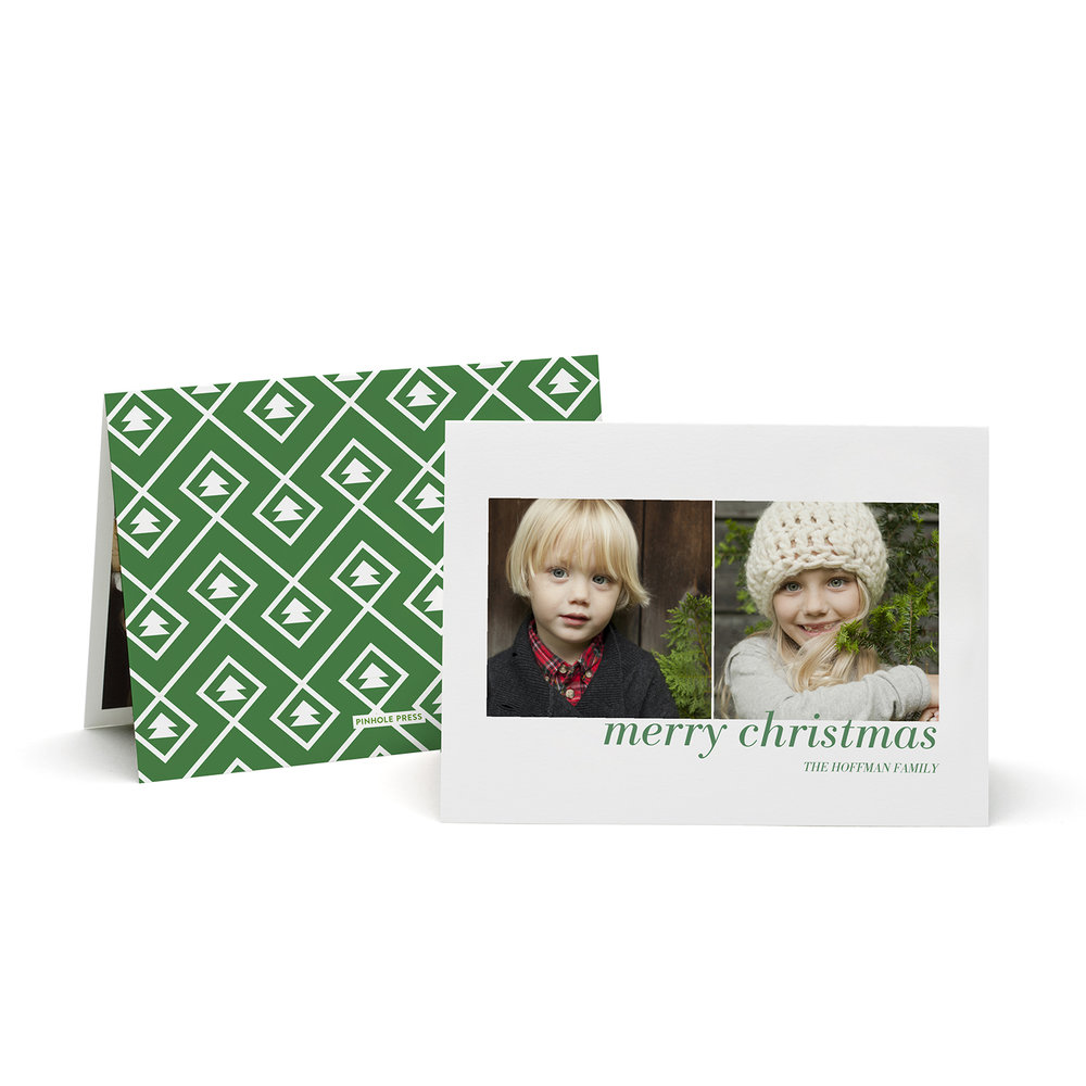 Merry-Christmas-Tree-Folded-Card.jpg