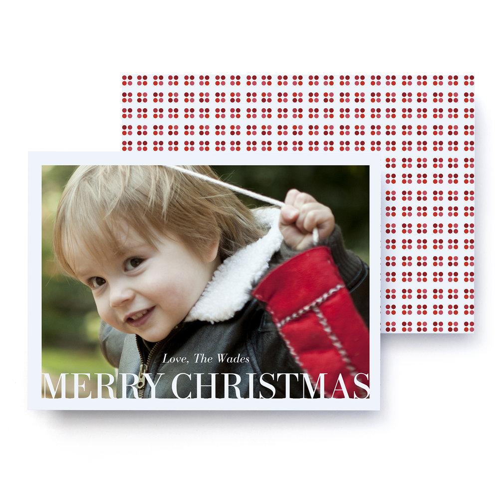 Merry-Christmas-Dots-Card.jpg