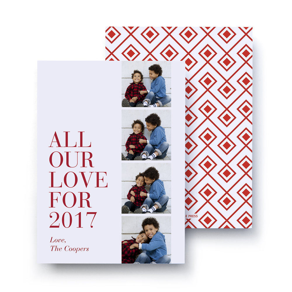 All-Our-Love-2017-Diamonds-Holiday-Card.jpg