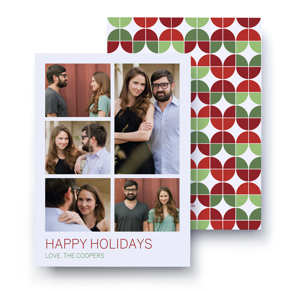 Happy-Holidays-Flowers-Holiday-Card.jpg