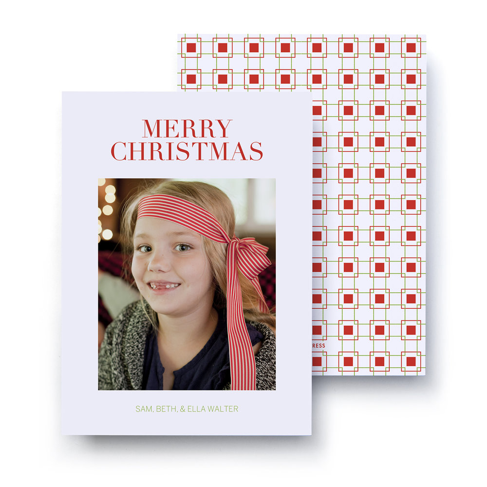Merry-Christmas-Squares-Holiday-Cards.jpg