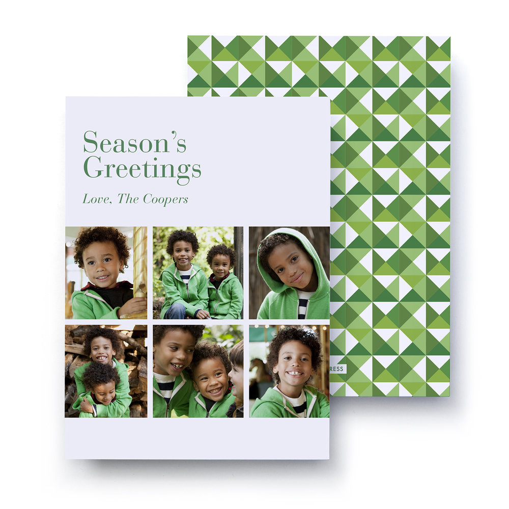 Seasons-Greetings-Triangles-Holiday-Card.jpg