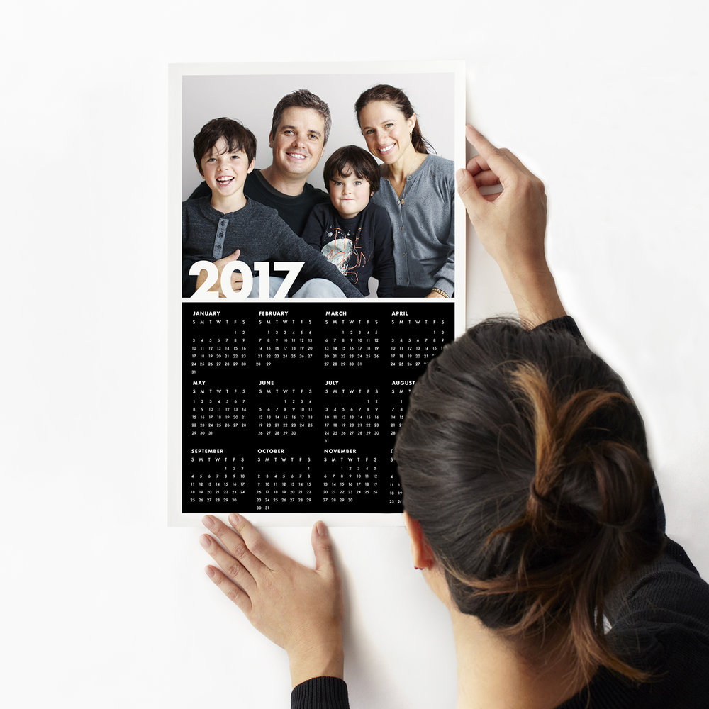 Decal-Calendar-1-Photos.jpg