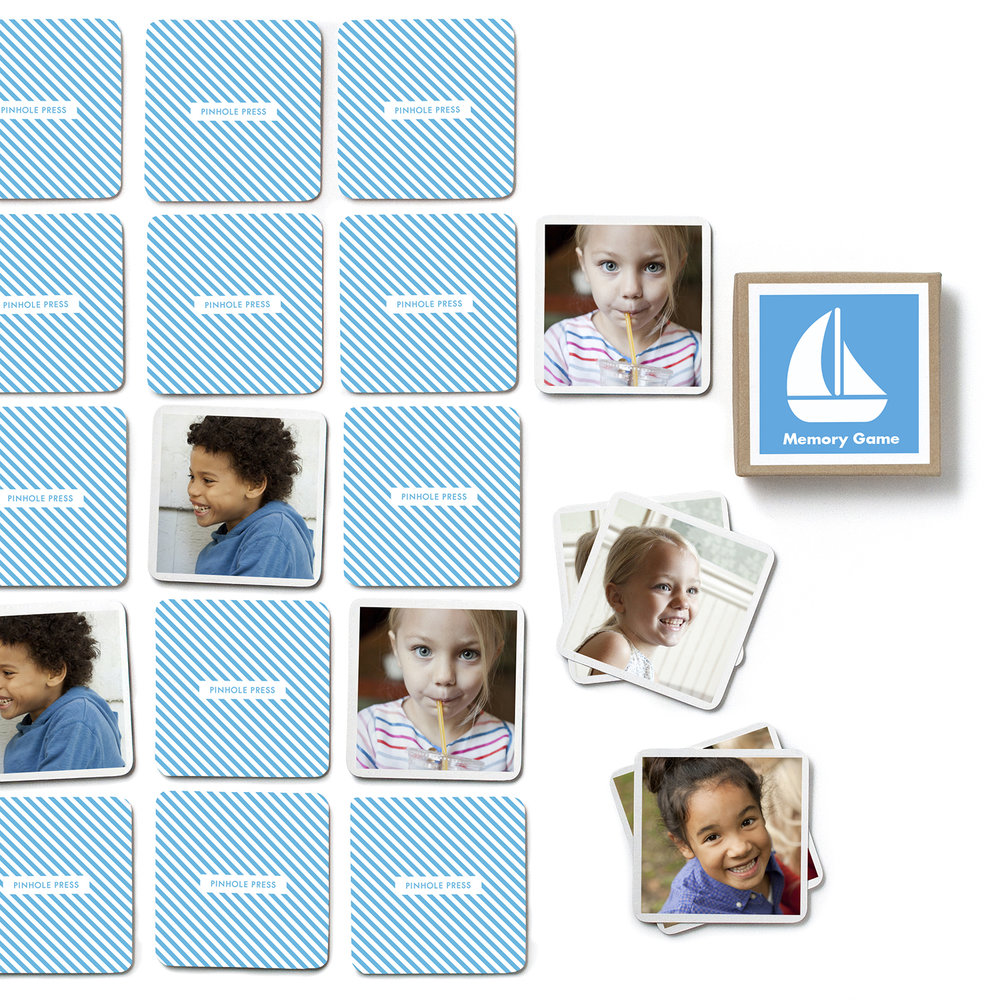 Sailboat-Memory-Game.jpg