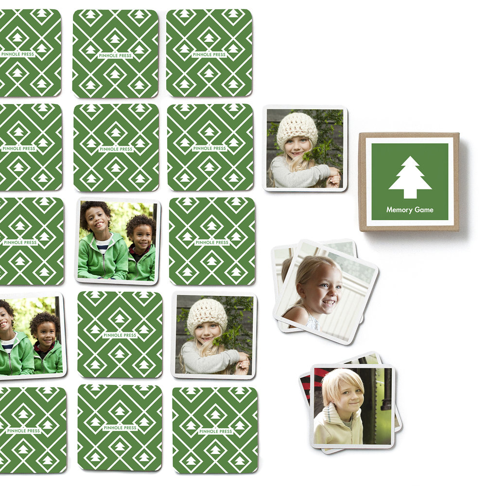 Christmas-Tree-Memory-Game.jpg