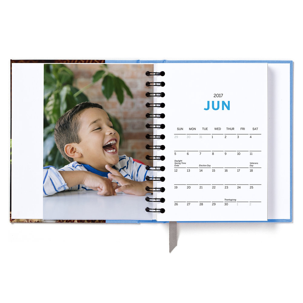 Day-Planner-Blue.jpg