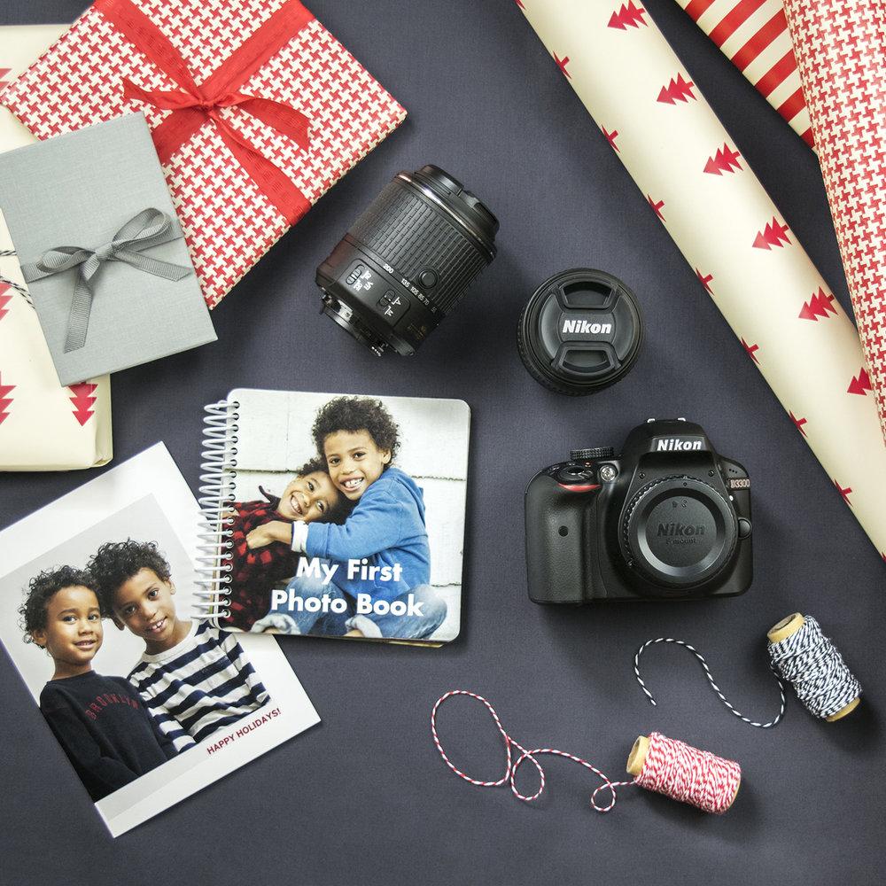 Camera-Giveaway.jpg
