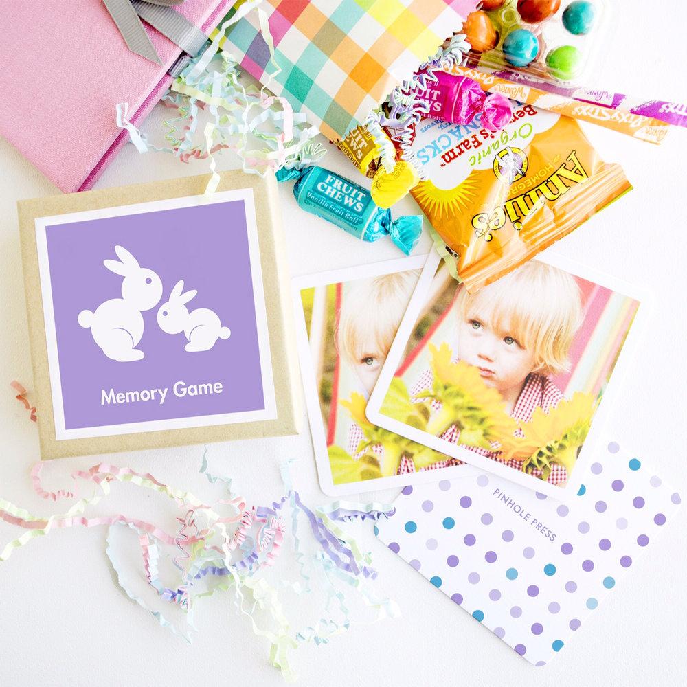 Easter-Memory-Game-Lilac.jpg