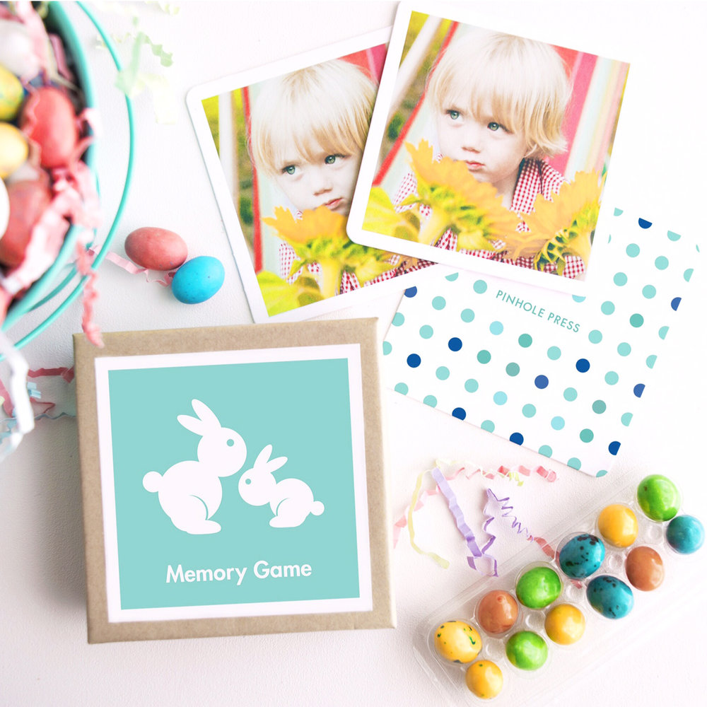 Easter-Memory-Game-Teal.jpg