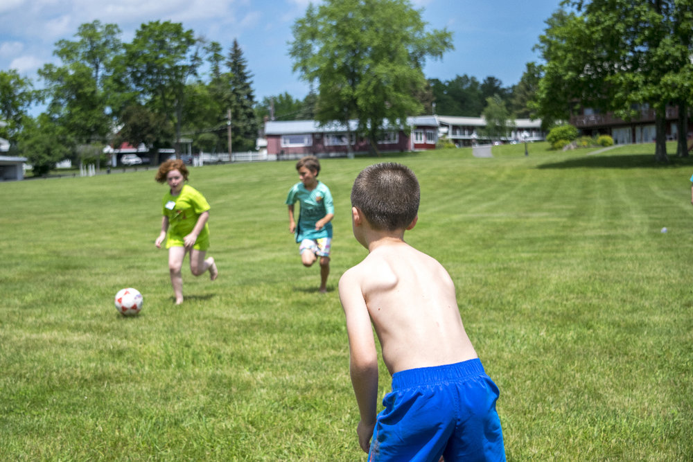 snapndesign-sunny-hill-soccer.jpg