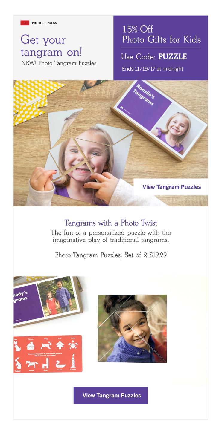 PinholePress-Email-Tangrams.png