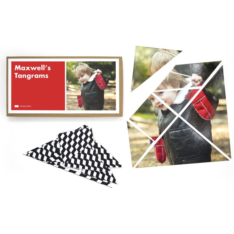 Pinhole-Tangrams-Red.jpg
