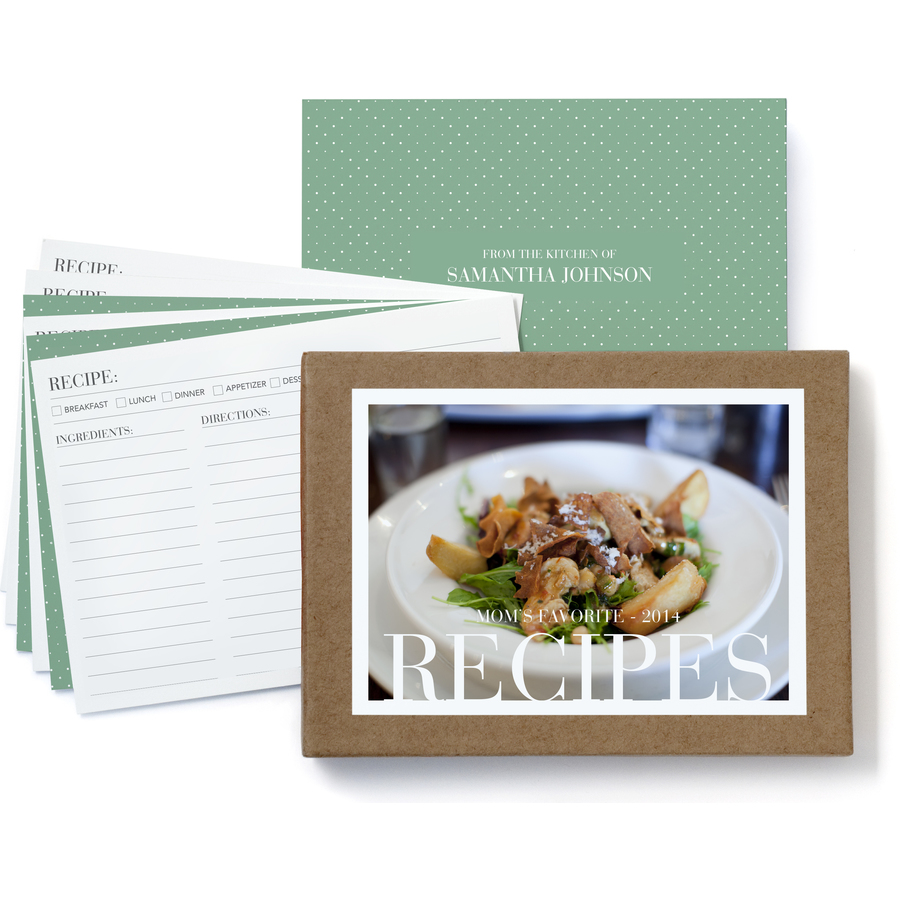 RecipeCards-Green.jpg