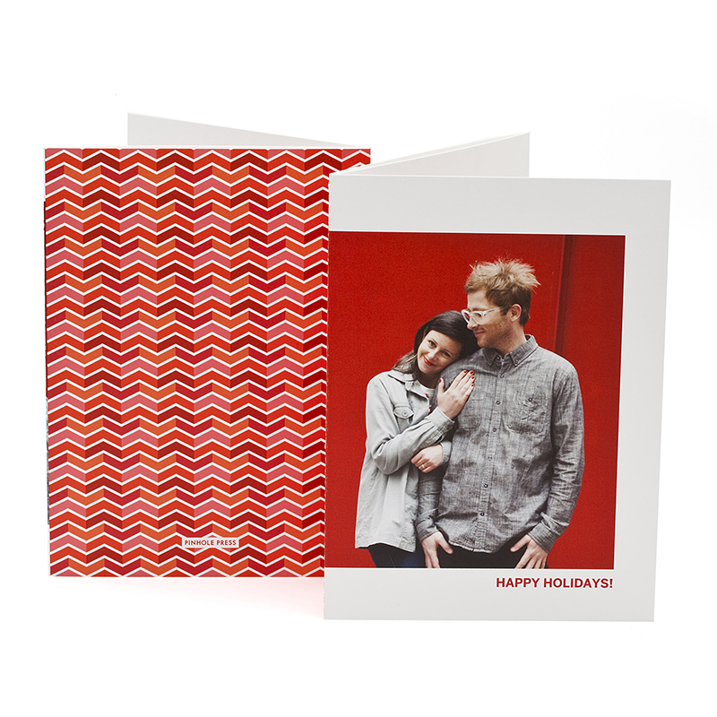 Happy-Holidays-Chevron-Trifold-Card-1.jpg