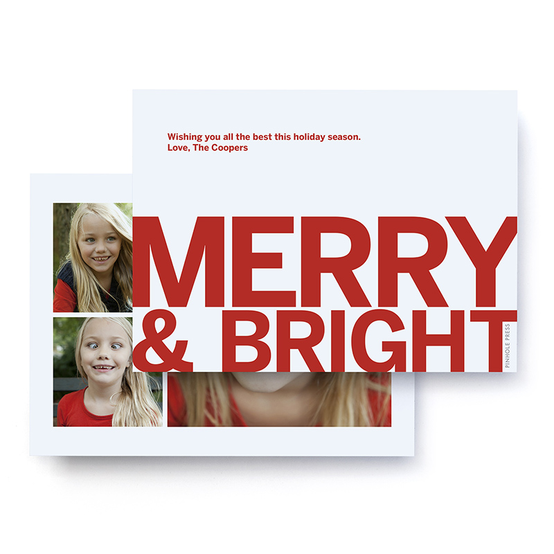 Merry-and-Bright-Photo-Card.jpg