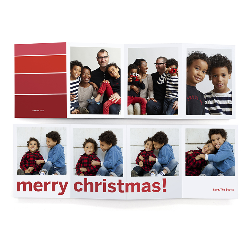 Ombre-Merry-Christmas-Card.jpg