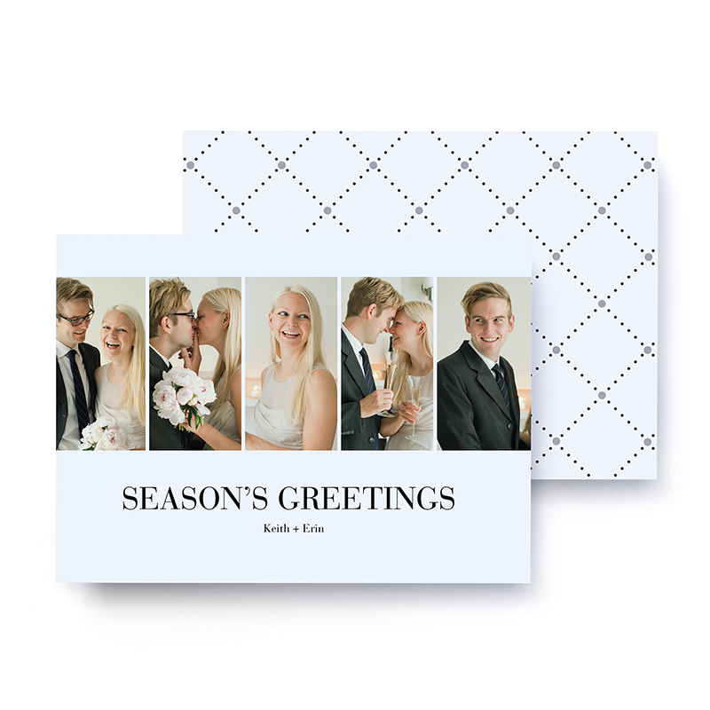 Seasons-Greeting-Dots-Holiday-Card.jpg
