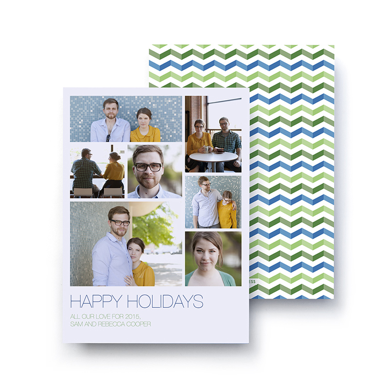 Happy-Holidays-Holiday-Card-Blue-Green-Zig-Zag.jpg
