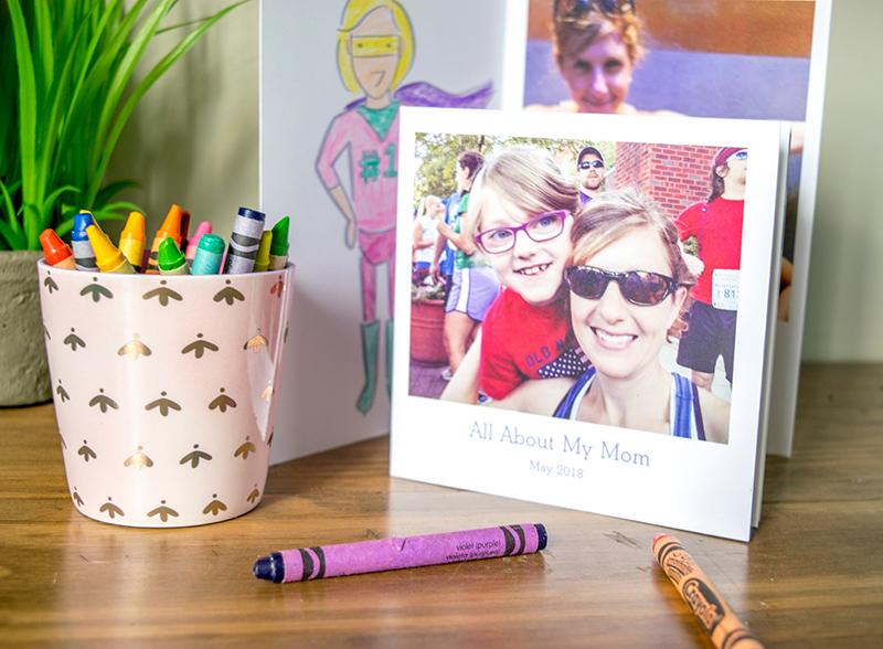 MothersDayPhotoBook.jpg