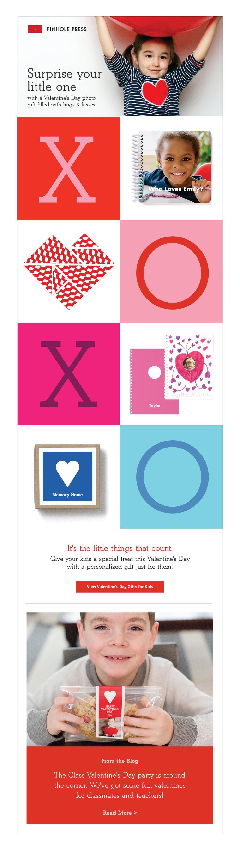 PinholePress-ValentinesDayGiftforKids.jpg