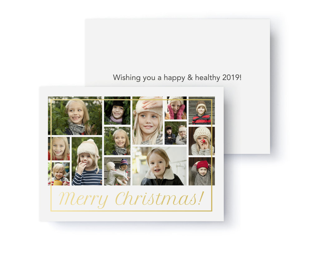 GoldFoil-MerryChristmas-Collage-HolidayCard.jpg