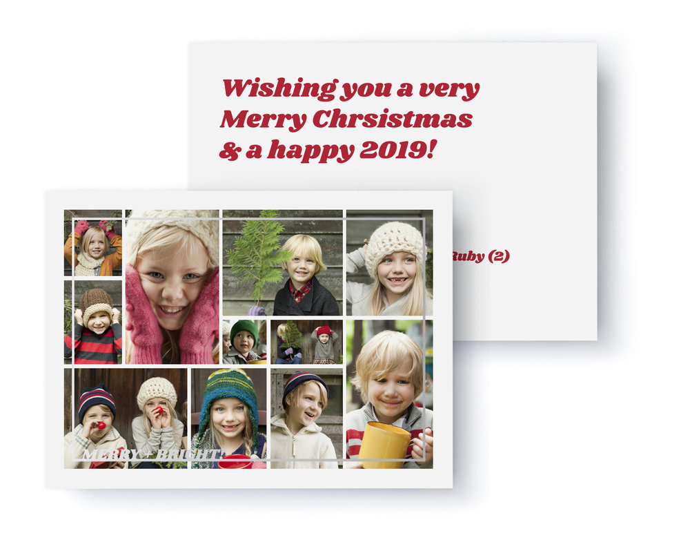 SilverFoil-MerryBright-Collage-HolidayCard.jpg