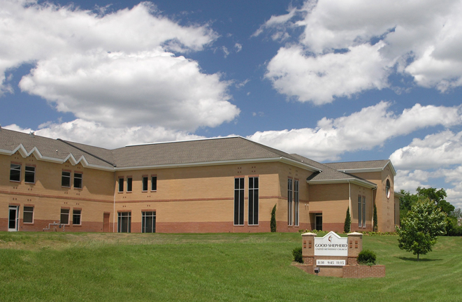 Good Shepherd UMC.jpg