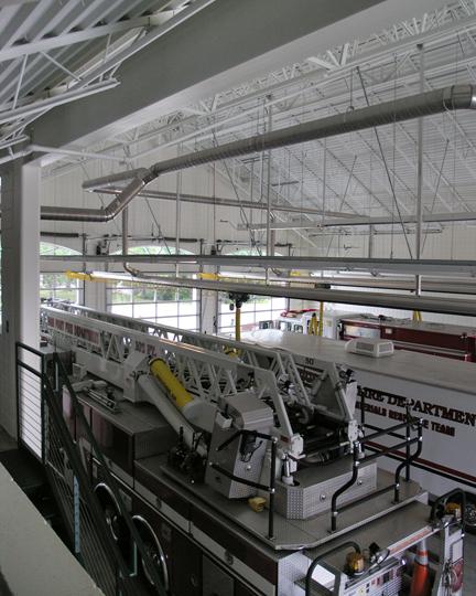 hp3 View from Mezzanine.jpg