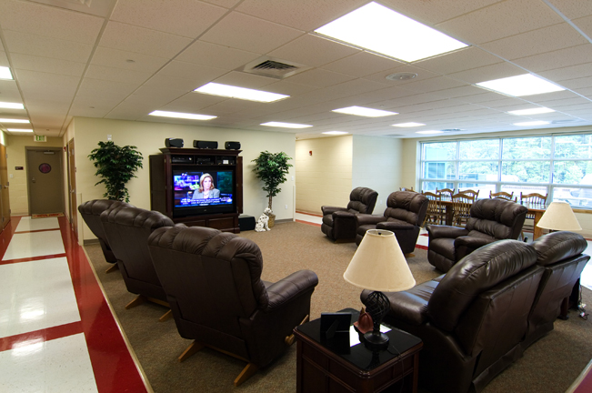 hbvfdDay Room.jpg
