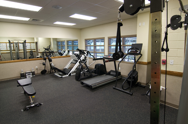 hbvfdExercise Room.jpg