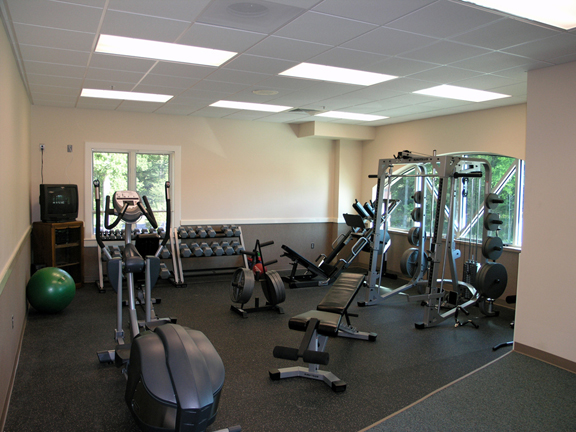 wcExercise Room.jpg