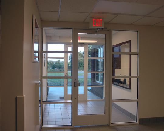 Huntersville Entry & Watch Window.jpg