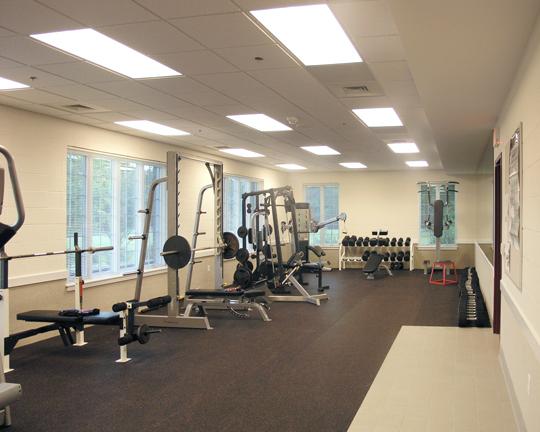 Huntersville Exercise Room.jpg