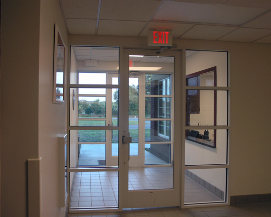 Huntersville Entry & Watch Window.jpg