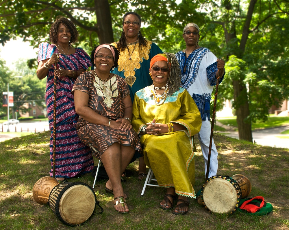 Nzinga's Daughters Promo shot.jpg
