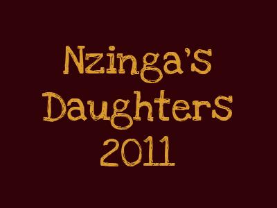 nzinga 11.jpg