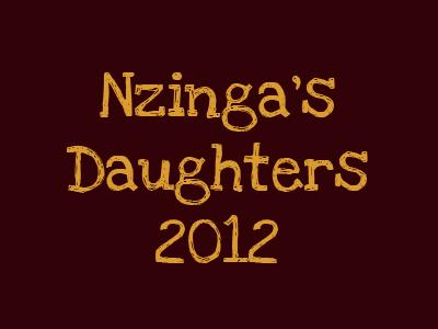 nzinga 12.jpg