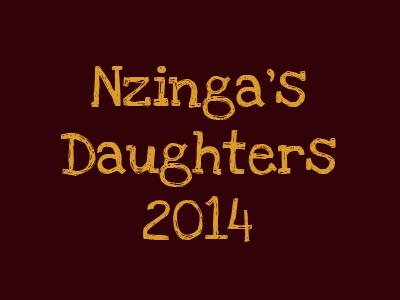 nzinga 14.jpg