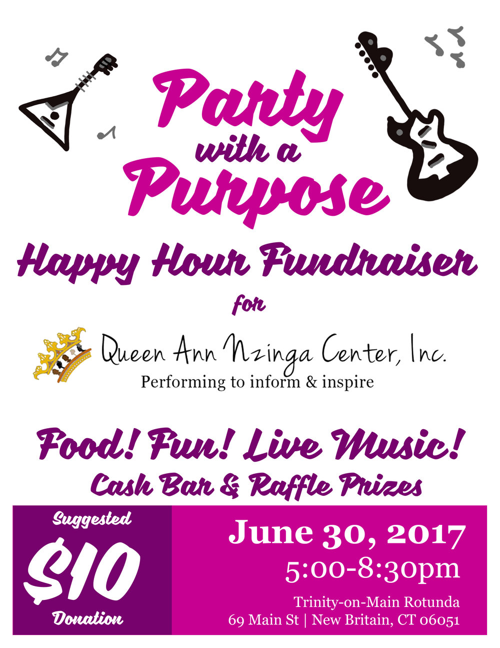 fundraiser happy hour.jpg