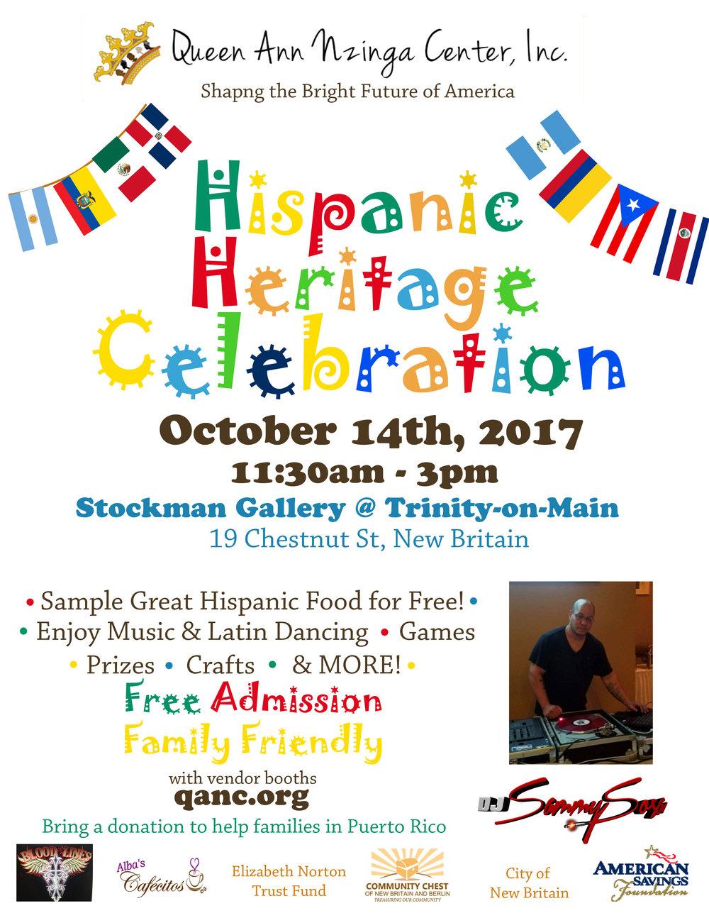 hispanic heritage poster 2017 UPDATED.jpg