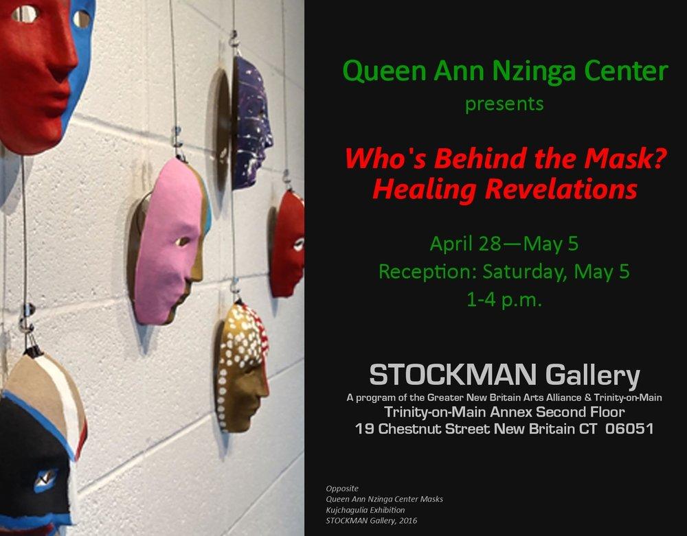 QANC 2018 Exhibition Invitation.jpg