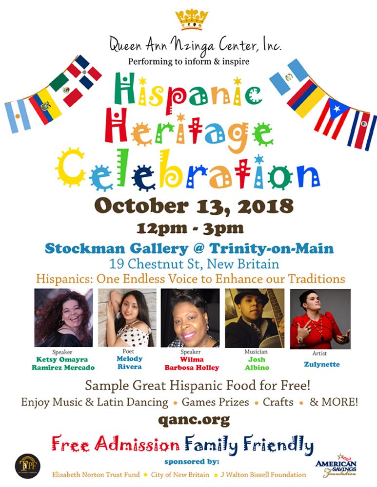 hispanic heritage poster 2018 v2.jpg