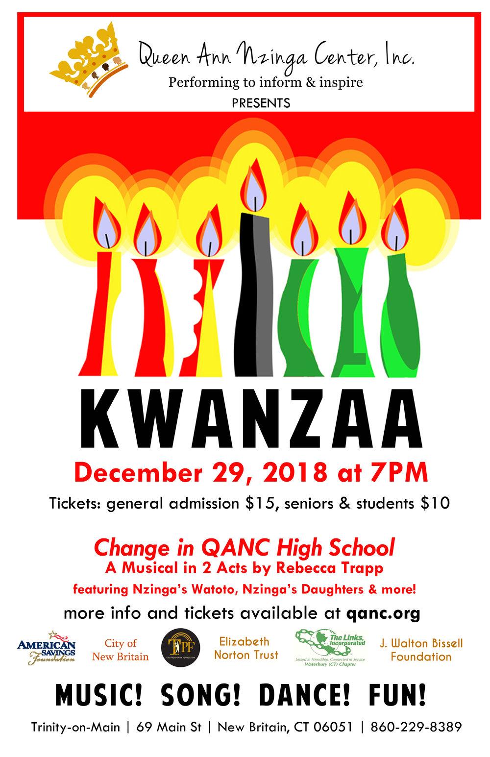 kwanzaa 2018 poster.jpg