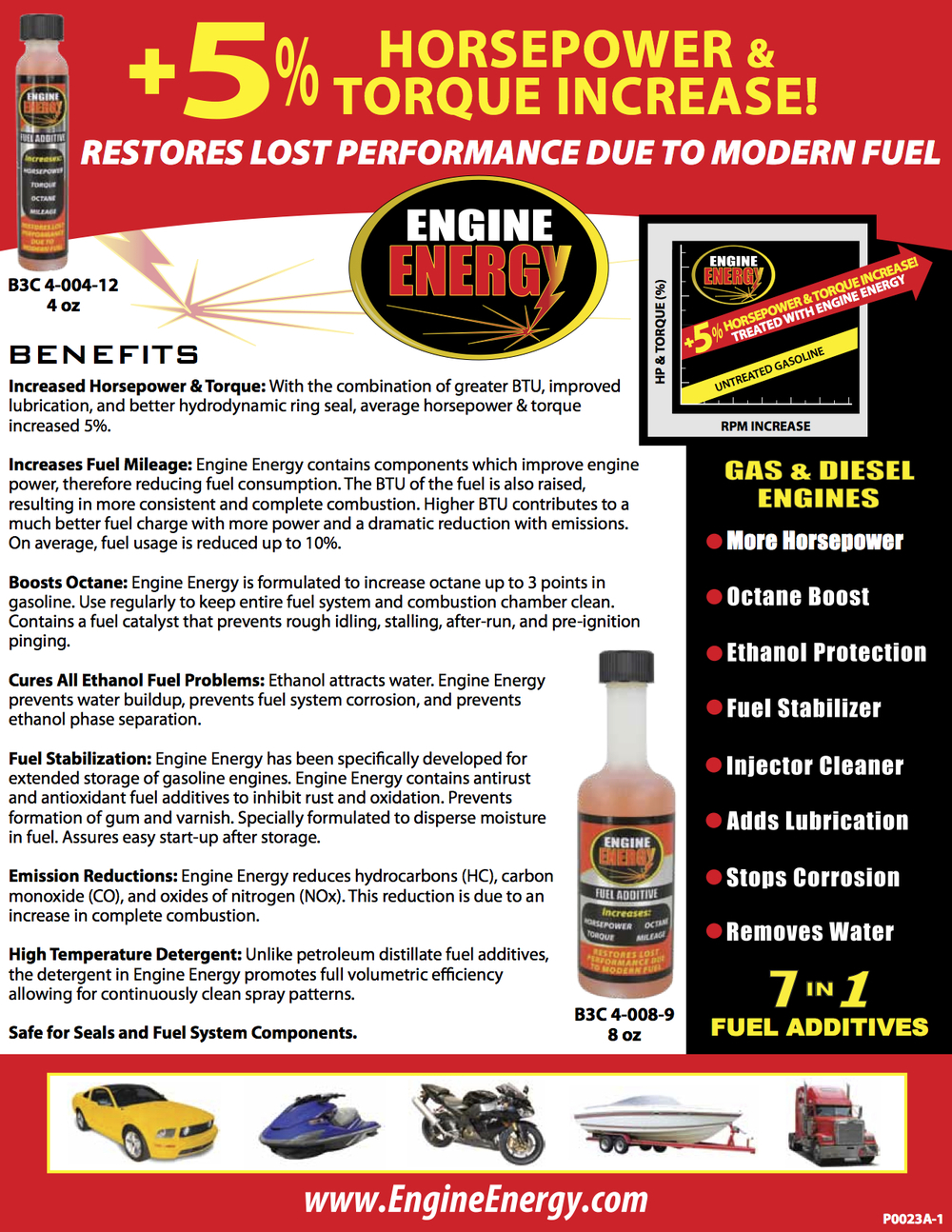 Engine Energy Sell Sheetb 01.21.13.jpg