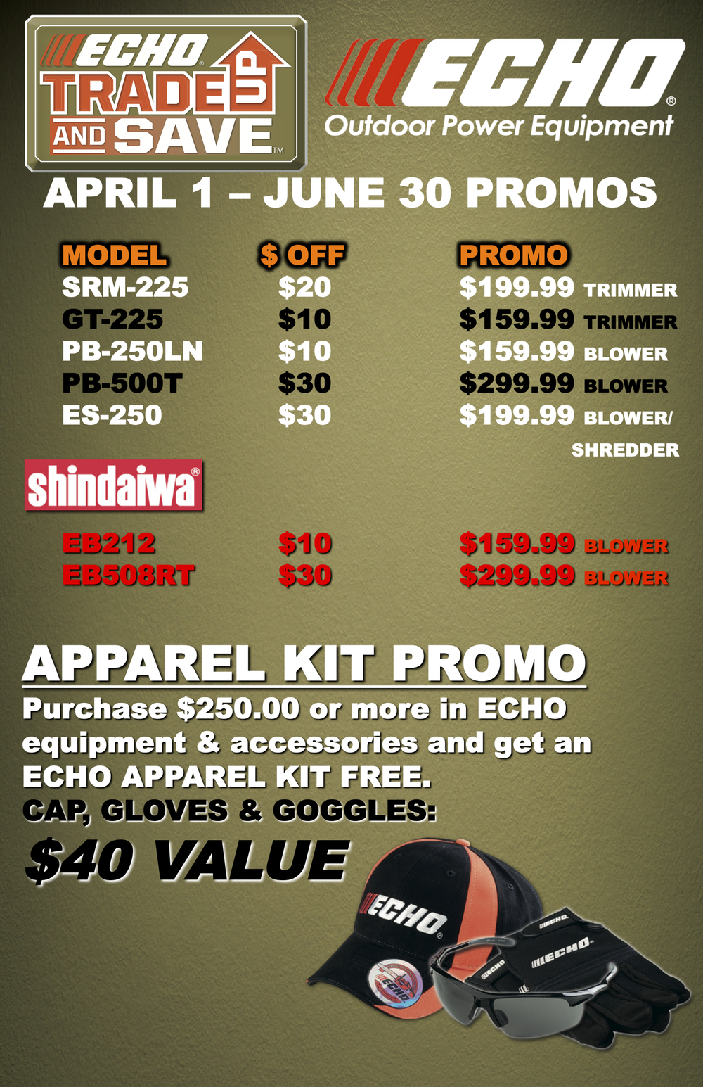 ECHO SHINDAIWA APRIL TO JUNE PROMOS-email.jpg
