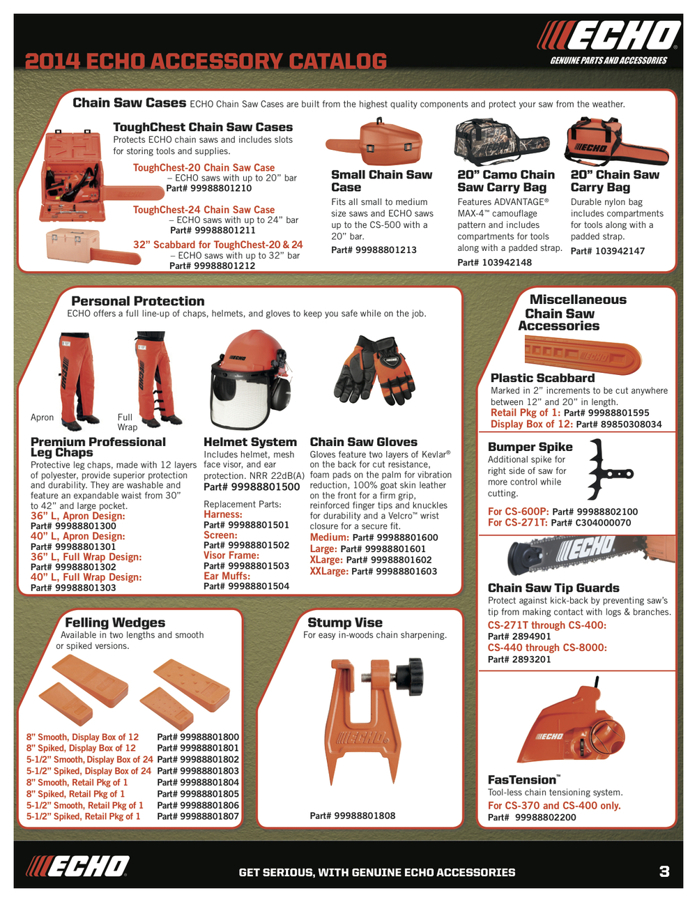 Chainsaw Accessories 2014.jpg